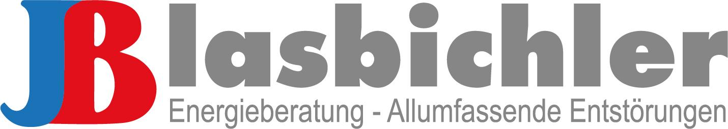 Blasbichler